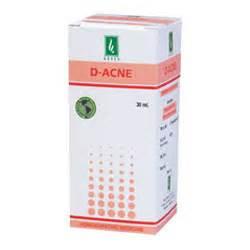 Acne Drop adven d acne pimples acne drops curative in acne