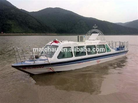 fishing boat for sale cheap cheap price enclosed fiberglass survival fishing yacht