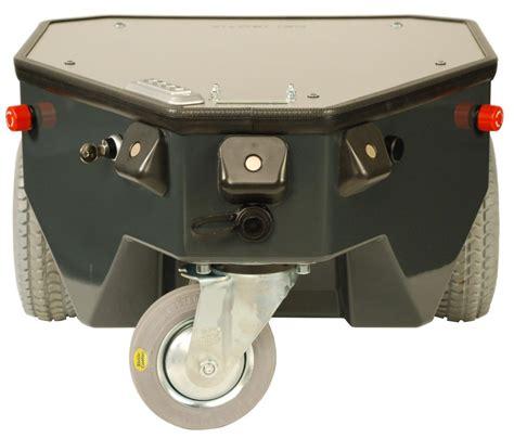H Infinity Control Of An Autonomous Mobile Robot by Mp 500 Neobotix
