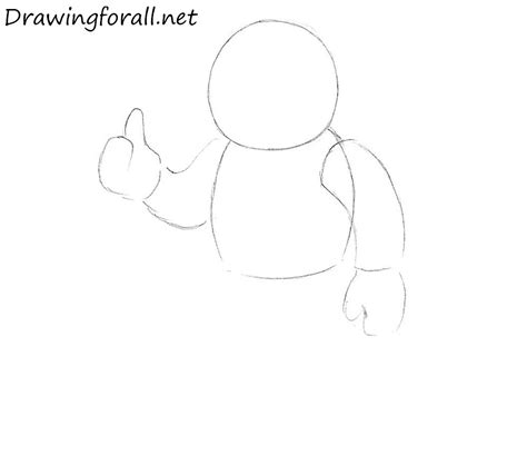 how to draw doodle how to draw an astronaut for drawingforall net