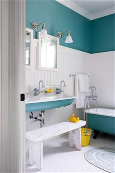 children s bathroom ideas on kid bathrooms