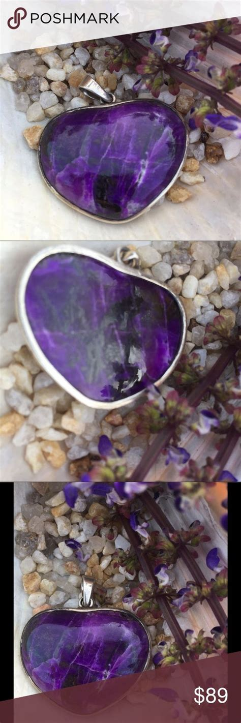 I Am Purple And I Am Beautiful by Best 25 What Color Is Amethyst Ideas On What