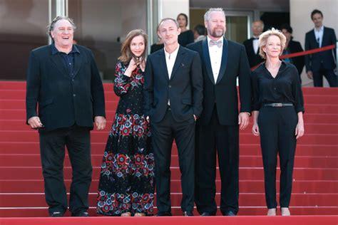 film love cannes 2015 cannes 2015 sul red carpet arriva il super cast de il
