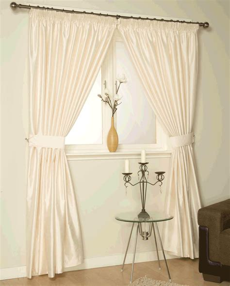 curtains ivory ivory como ready made curtains free uk delivery terrys