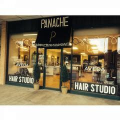 hipster hair salons in atlanta panache hair studio atlanta ga 30306 404 873 1849