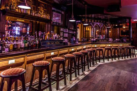 top 10 bars in philly the 10 best bars in fishtown philadelphia