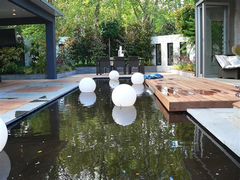 Outdoor Patio Ls Show All by Melbourne International Flower And Garden Show