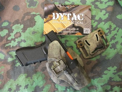 atac sede legale glock fondina tactical cqb a tacs www softair italia it