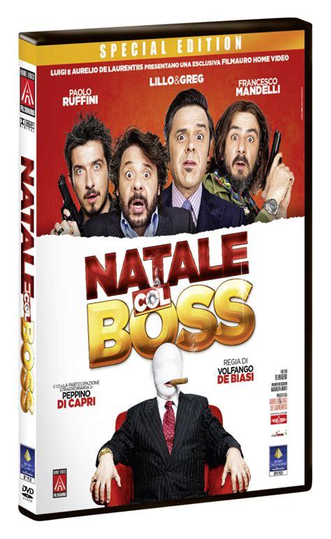 trama del film original sin natale col boss dvd