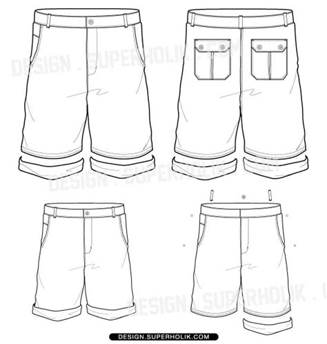 fsbs002 shortpants jpg