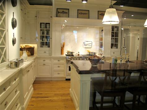 amazing kitchen islands jenny steffens hobick kitchens the most amazing