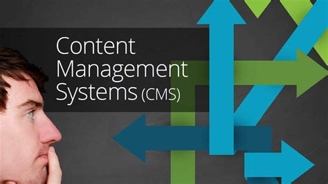 best cms systems 6 top content management systems compared