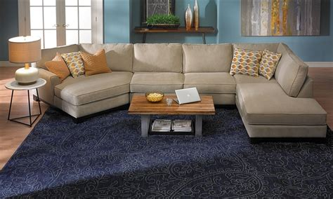 sectional sofa with cuddler chaise haynes furniture sagittarius cuddler chaise sectional