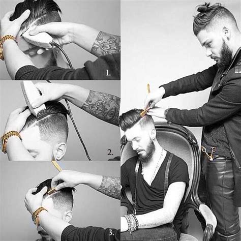 behind the chair styles behind the chair image viewer creative styles of hair