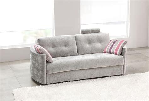 salotto sofa bolero sofa bed sleeper by famaliving california moderno