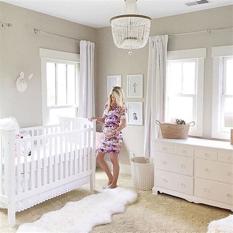 is white all colors 25 best ideas about baby room colors on baby