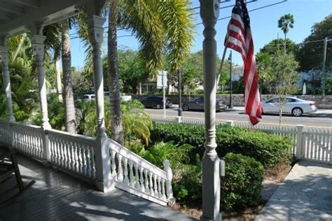 Chelsea House Hotel Key West by Jardim Picture Of Chelsea House Hotel In Key West Key