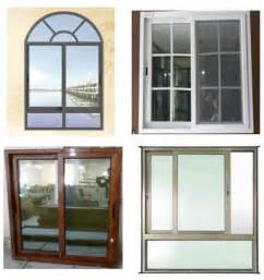 house windows design in pakistan image gallery house windows in pakistan