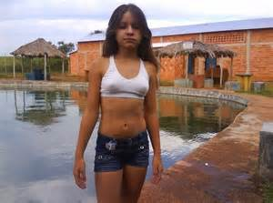 you search imgsrc ru daughter naked keyword on our site adanih