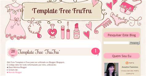 layout no blog layouts gr 225 tis para blog feminino by camila reis