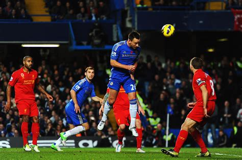 chelsea chions chelsea vs liverpool