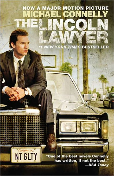 the lincoln lawyer free quot the lincoln lawyer quot audiobook free or cheap