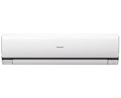 Ac Panasonic 1 Pk Di Bali panasonic 1 5 ton invertor ac k18pkf price in pakistan