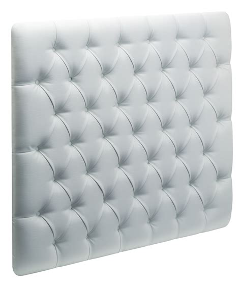 wall mounted leather headboard jot headboard available from staddons nottingham bed centre