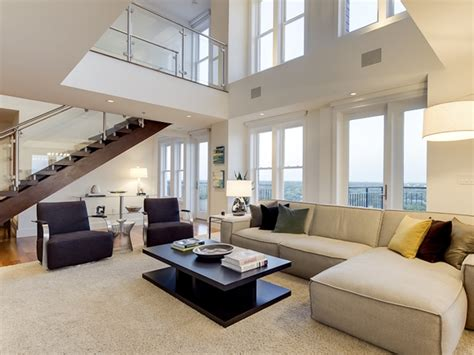 Apartment Home Living by Amazing Home Penthouses Apartment Home Living In Dallas