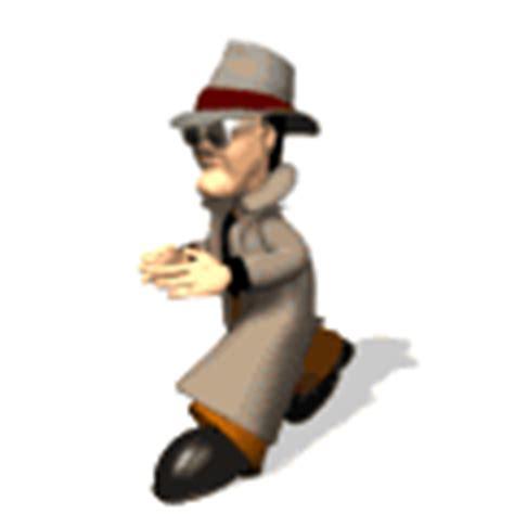 imagenes gif animadas justicia im 225 genes animadas de detectives gifs de profesiones