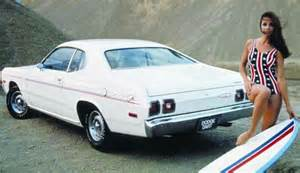76 Dodge Dart Classic Cars That You Could Afford Auto Chunk