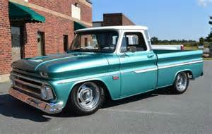 Build A Chevrolet Truck Purchase New 1966 Chevrolet Truck C10 Bed