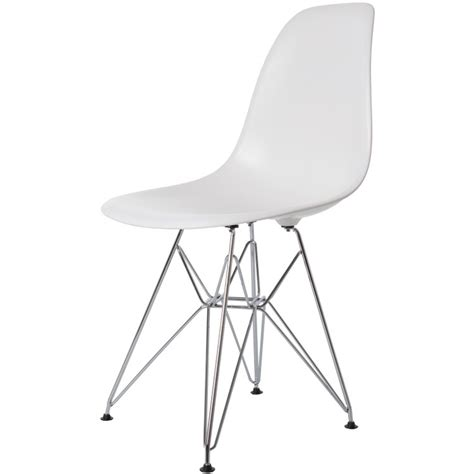 designer stühle design st 195 188 hle und sessel reproduktionen ber 195 188 hmten
