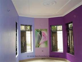 best colour combination for home interior living room attractive living rooms design