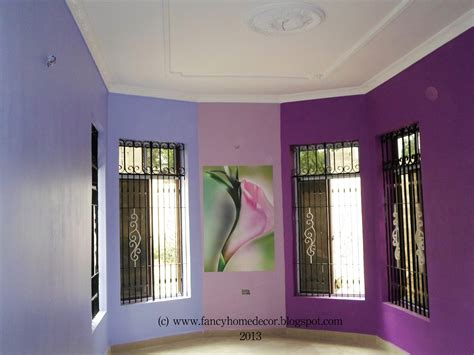 paint colours for home interiors living room attractive elegant living rooms design living