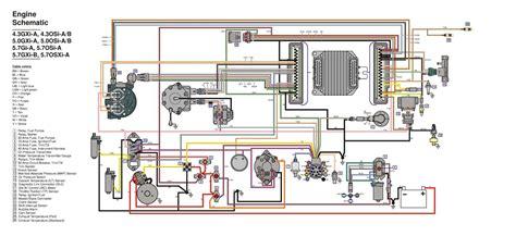 mefi 3 wiring diagram 28 images cbm motorsports mefi 4