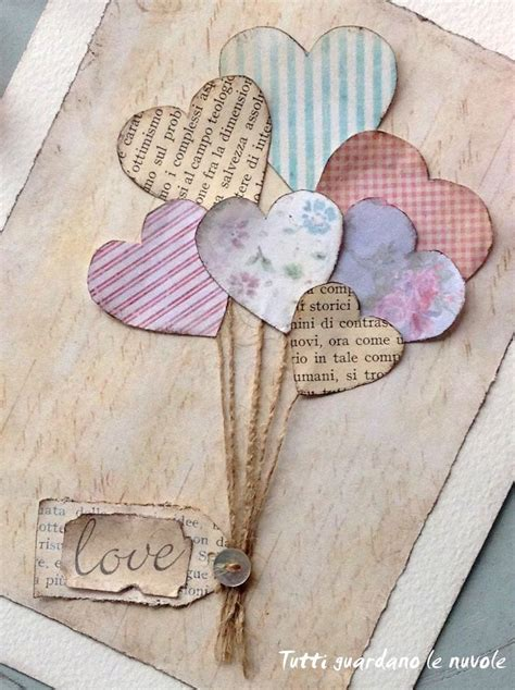 Craft Ideas With Scrapbook Paper - best 25 scrapbooking ideas on scrapbooking
