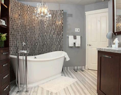 dusche verkleiden badewanne verkleiden badewanne mit glas verkleiden with