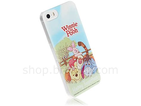 Casing Lg V20 Pikachu Custom iphone 5 5s disney winnie the pooh happy together back