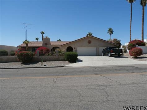 Homes For Rent In Lake Havasu City Az by Homes For Rent In Lake Havasu City Az