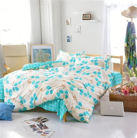 tiffany blue twin comforter 1000 ideas about tiffany blue bedding on pinterest