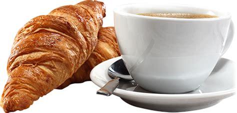 SkyBound Coffee   Dessert Lounge
