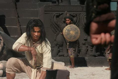 film online ong bak 3 hd watch online ong bak 3 movie in hd quality