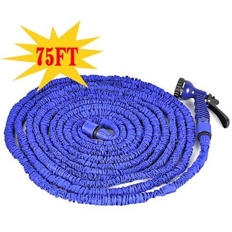 Elastic Hose Selang Elastis Magic X Hose magic expandable hose