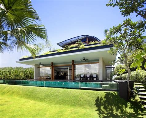 incredible small sustainable homes with eco friendly house meera sky garden house an amazing eco friendly home