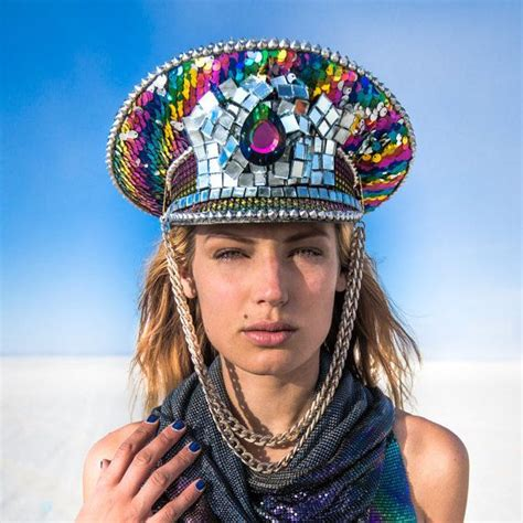 1000 ideas about burning man costumes on pinterest