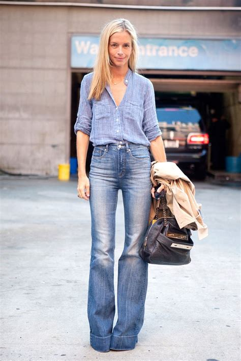 are flare jeans in style in 2015 trendy ways to wear your flare jeans fashion trend