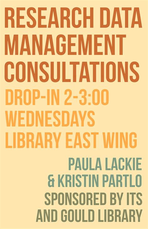 Carleton Calendar Drop In Data Management Help Gould Library Carleton