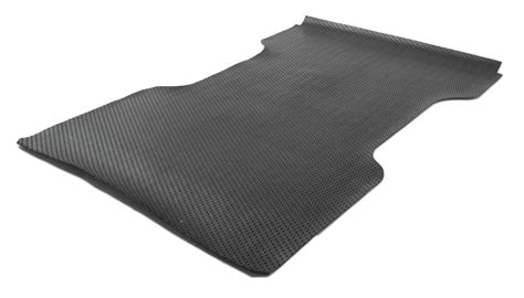 pickup bed mats 2005 dodge ram pickup truck bed mats deezee