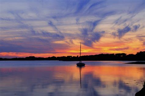 Chappaquiddick Oversand Permit What To Do On Martha S Vineyard This Summer